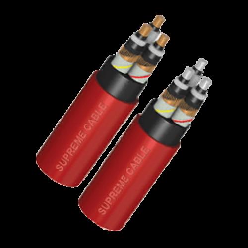 Medium Voltage Cable