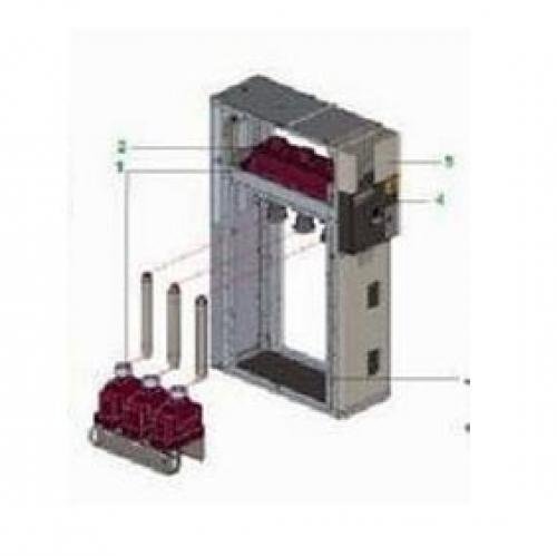 CM Metering Type