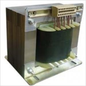 Unitraf - Autotransformer