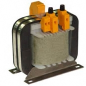 Unitraf - Single Phase Transformers-TA Series