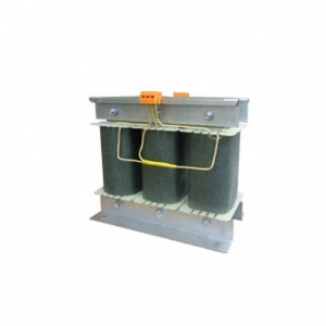 Unitraf - Three Phase Transformers-T3UI Series