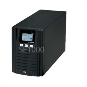 ICA - UPS Seri SE