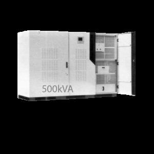 Vektor - UPS DTs Series