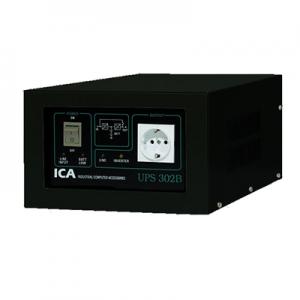 ICA - UPS Seri PN
