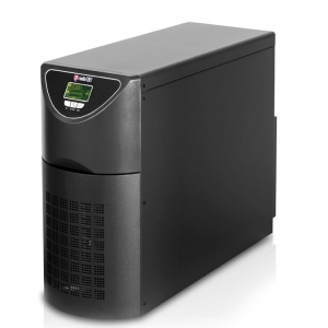 Riello - UPS SPW Series