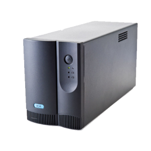 ICA - UPS CS Series