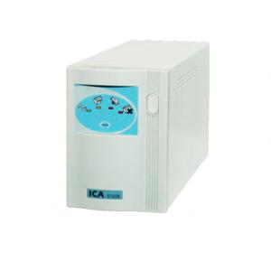ICA - UPS ST Series