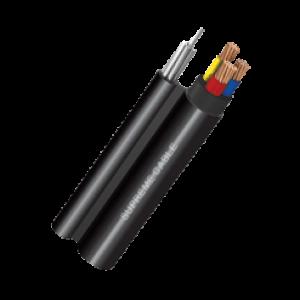 Supreme - Low Voltage - Low Voltage Power Cable