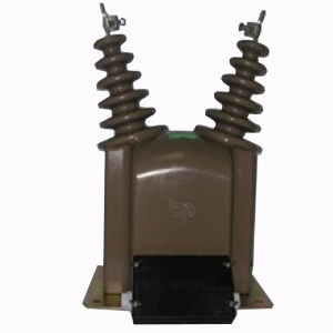 Trafindo - Voltage Transformer - Outdoor