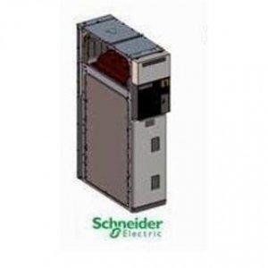 Schneider - IM Incoming Type