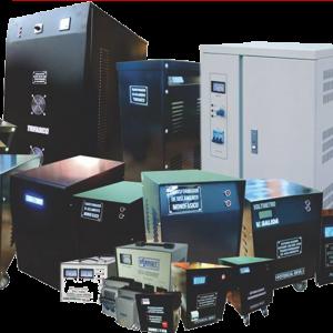 Gamatech - UPS Gamatech